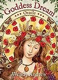 Goddess Dream Oracle (Rockpool Oracle Cards)