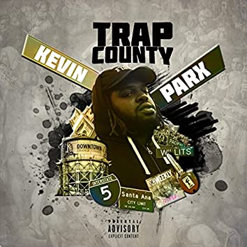 Trap County