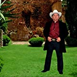 Don Raymundo Preciado