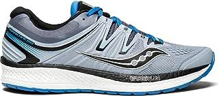 Saucony Men's Hurricane Iso 4 Running Shoe