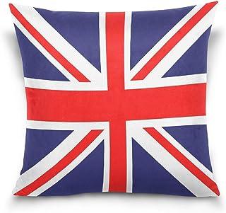 Amazon.fr : drap drapeau anglais