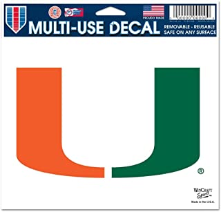 WinCraft NCAA Unisex-Adult Standard