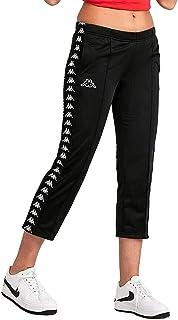 Kappa Pantalón para Mujer