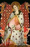 Magnificat - Spanish ed