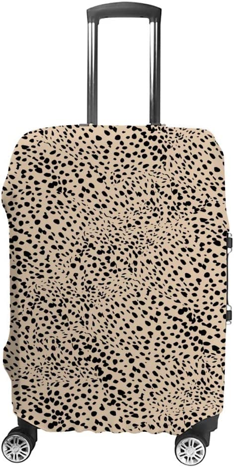 ZHIMI Luggage Cover Protective service Co Anti-scratch Washable Suitcase Omaha Mall