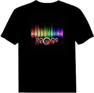 sound sensitive shirt