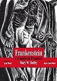 Frankenstein O El Moderno Prometeo (Sexto Piso Ilustrado)