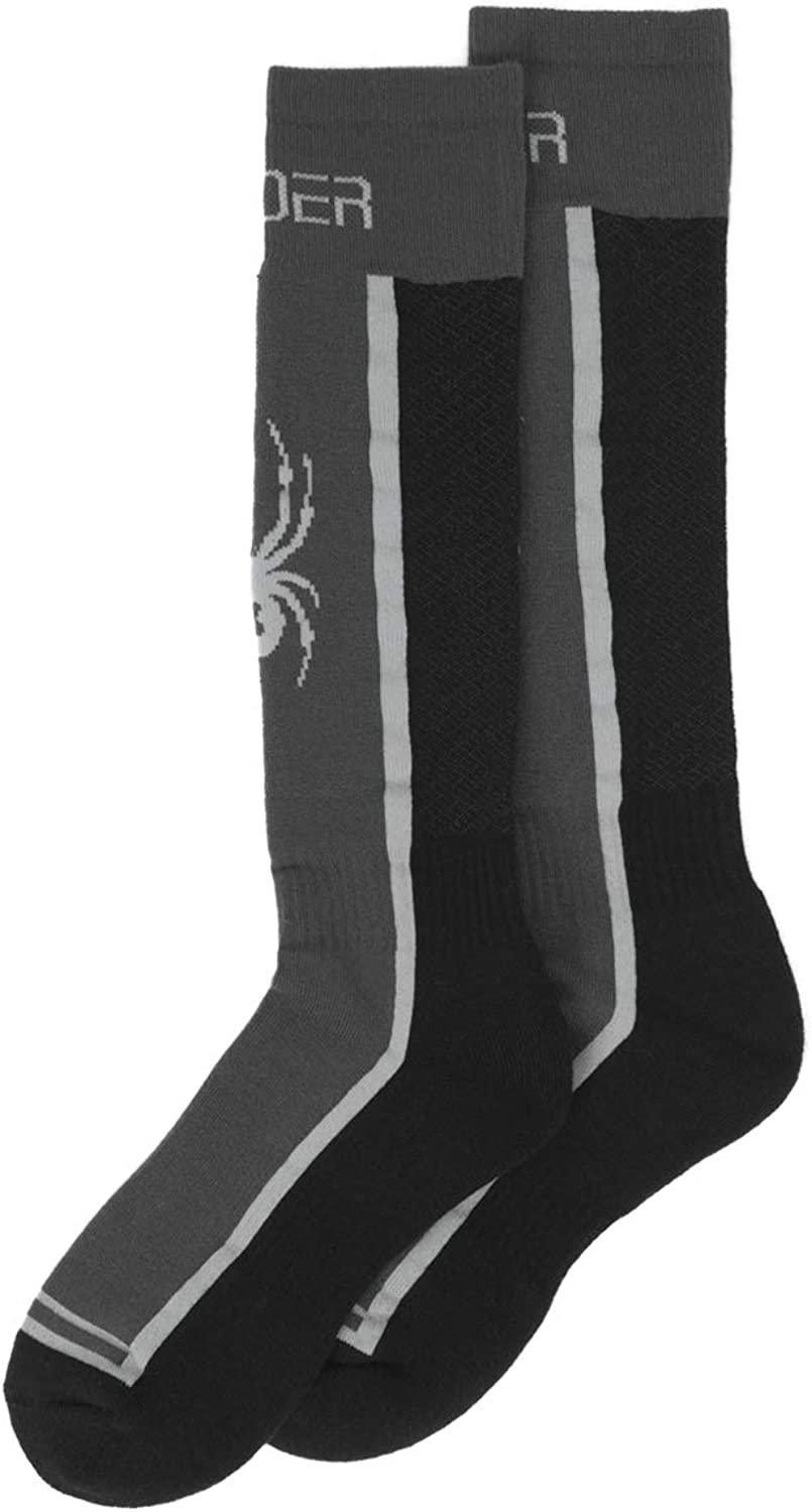 Spyder Active Sports Womens Sweep Sock