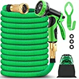 Hose Pipes - Best Reviews Guide