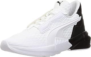 PUMA PROVOKE XT Women's Sneakers