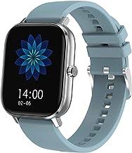 Smart Horloge ECG HRV SPO2 Sport Smart Horloge Hartslag Bloeddruk Zuurstof Monitor Armband IP67 Waterdicht