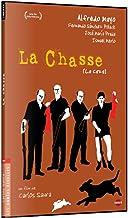 La Chasse [Francia] [DVD]