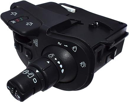 Amazon.es: Modus - 50 - 100 EUR / Piezas para coche: Coche y moto