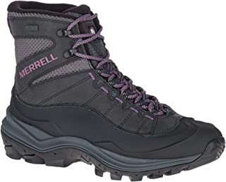 Merrell Women's Thermo Chill 6
