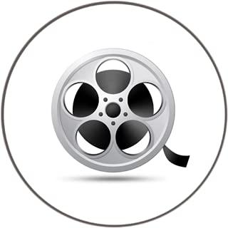 Best fire stick cinema app Reviews