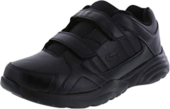 Payless ShoeSource @ Amazon.com: Shoes