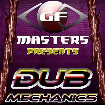 GF Masters Vol 5