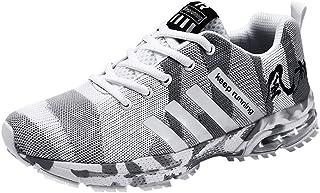 Suchergebnis auf für: Bessky Direct Schuhe
