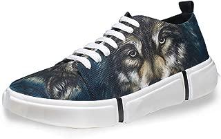 Best foam deposit shoes Reviews