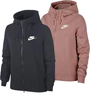Amazon.es: Chaquetas Nike Running
