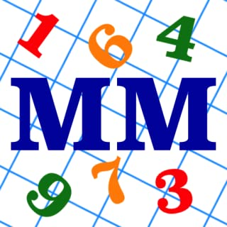 mental math hints