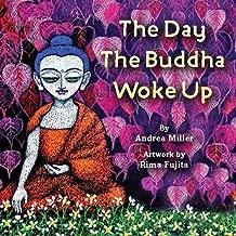The Day the Buddha Woke Up