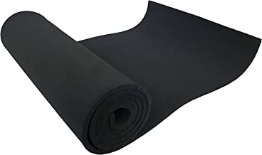 XCEL Neoprene Foam Sheet - 54