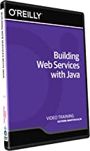 Building Web Services with Java - Training DVD