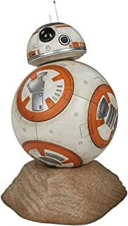 Collectible Figure Sideshow Star Wars BB-8 Premium Format 1/4 (3004943)