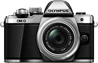 Best olympus i speed 3 high speed camera Reviews