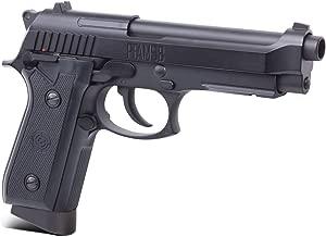 Best 400 fps bb gun Reviews