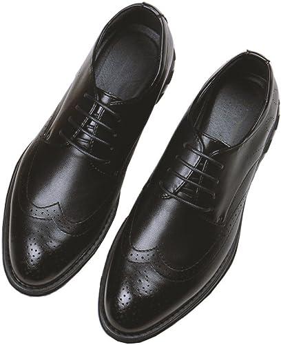 DHFUD DHFUD Chaussures pour Hommes British Footwear  bon prix