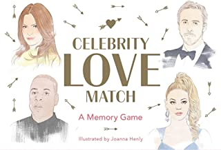 Best celebrity love match Reviews