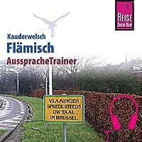 Flämisch Hörbuch
