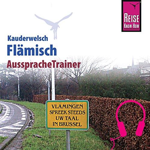 Flämisch Titelbild