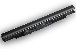 toshiba satellite l50 a battery