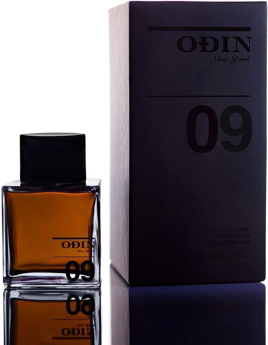 Odin 09 Pasala EDP Spray 100ml
