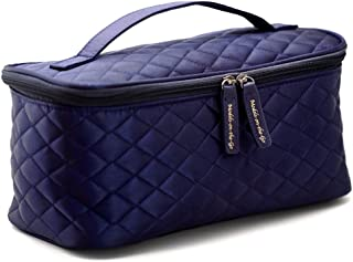 Cosmetic Bag - New - Models-on-the-Go (Navy)