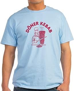 doner kebab shirt