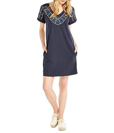 NIC+ZOE Petite Pier Dress