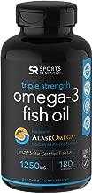fish oil with fish gelatin