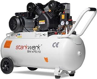 Suchergebnis Auf Für Wasserabscheider Kompressor Baumarkt