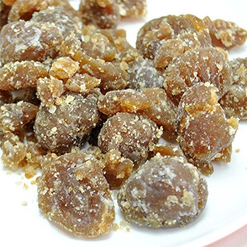 割れマロングラッセ(約200g) おやつ お菓子作り 自宅用 ドライフルーツ 栗 洋菓子