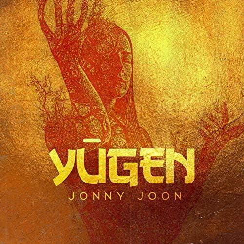 Jonny Joon