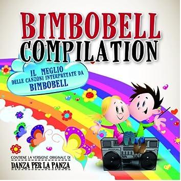 Bimbobell Compilation