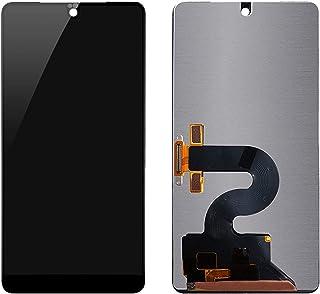 DDBAKT Original 14 cm passar för Essential Phone PH-1 PH1 LCD-skärm + pekskärm digitaliserare montering ersättning telefon...