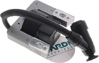 Jardiaffaires - Bobina de encendido compatible con motor Kohler y MTD (sustituye a 14 584 05)