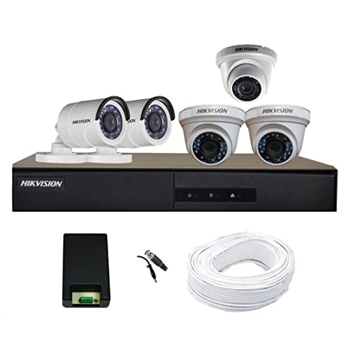 4d20cea246f CCTV Camera  Buy CCTV Camera Online at Best Prices in India - Amazon.in