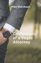 Best las vegas confessions Reviews