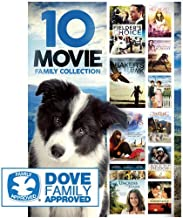 super 8 feature films for sale
